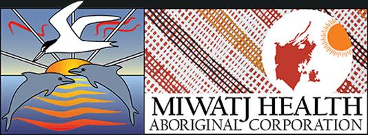 Miwatj Health Aboriginal Corporation